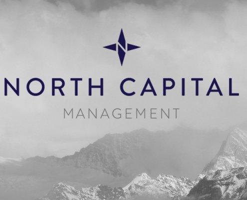 North Capital